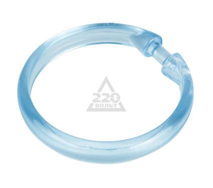 Кольцо VERRAN Lokee blue 682-35