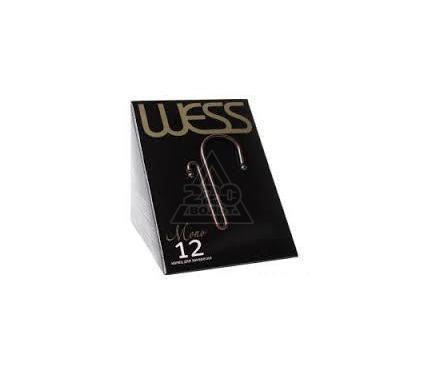 Кольцо WESS Mono G77-57