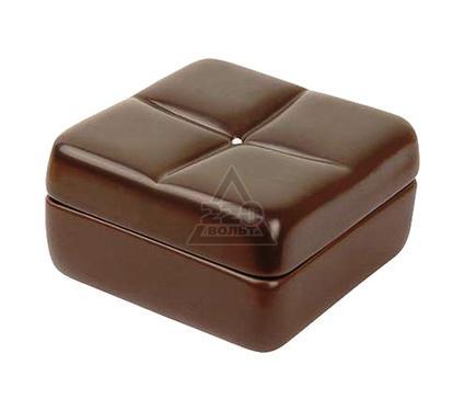 Шкатулка WESS Sofa chocolate G81-29