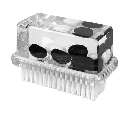 Щётка WESS Black and White G89-06