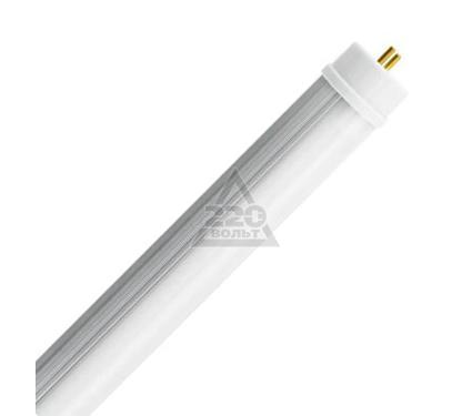 Лампа светодиодная NAVIGATOR T8-22-230-4K-G13