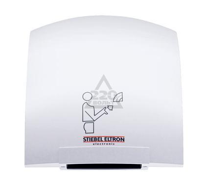 Электросушилка для рук STIEBEL ELTRON HTE 5