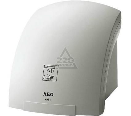 Электросушилка для рук AEG HE 181