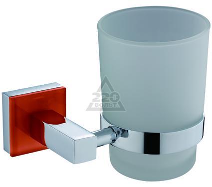 Стакан для зубных щеток OSGARD MOSAIC 84002
