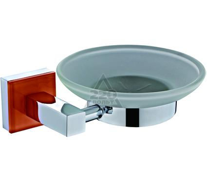 Мыльница для ванной OSGARD MOSAIC 84003