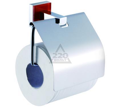 Держатель для туалетной бумаги OSGARD MOSAIC 84005