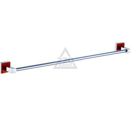 Держатель для полотенец OSGARD MOSAIC 84006