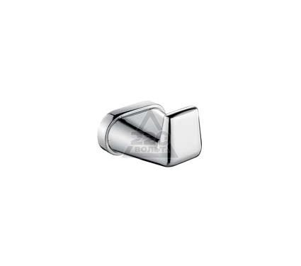 Крючок для полотенец в ванную OSGARD FRAMTIDA 51601