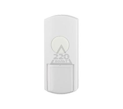 Кнопка для звонка ЭРА D1