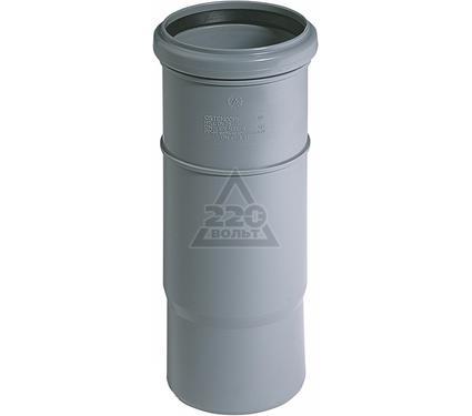 Муфта OSTENDORF 110 мм