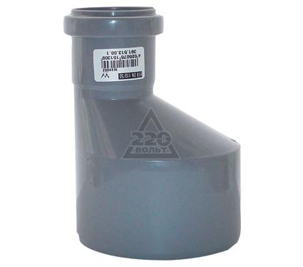Муфта OSTENDORF 110х50 мм
