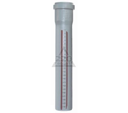 Труба OSTENDORF 110х1500мм