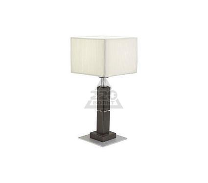 Лампа настольная EGLO 88336-EG TOSCA