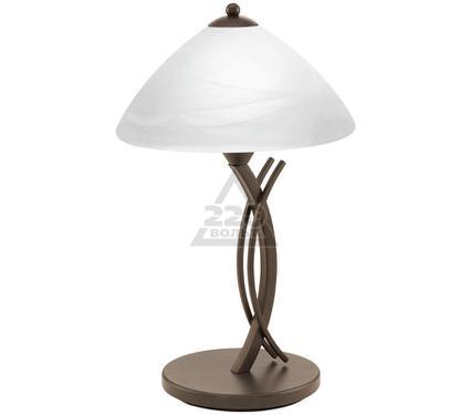 Лампа настольная EGLO 91435-EG VINOVO