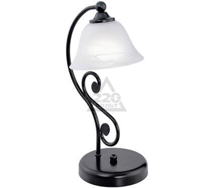 Лампа настольная EGLO 91007-EG MURCIA