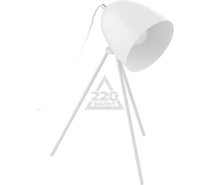 Лампа настольная EGLO 92889-EG DON DIEGO