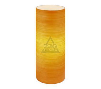 Лампа настольная EGLO 88506-EG BLOB 1