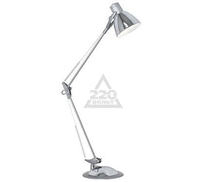 Лампа настольная EGLO 82939-EG TIME