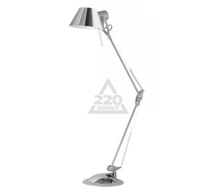 Лампа настольная EGLO 83249-EG OFFICE