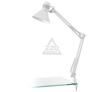 Лампа настольная EGLO 90872-EG FIRMO