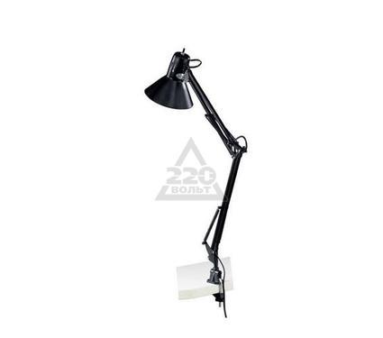 Лампа настольная EGLO 90873-EG FIRMO