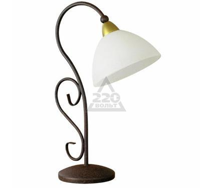 Лампа настольная EGLO 85449-EG MEDICI