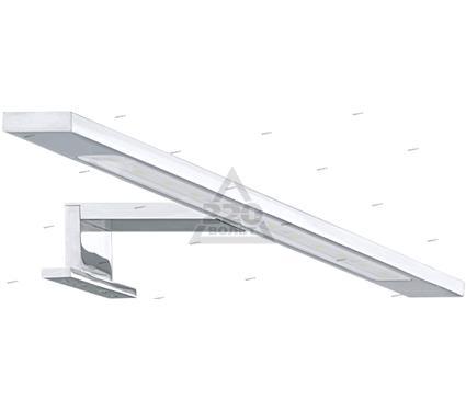 Светильник для ванной комнаты EGLO 92095-EG IMENE