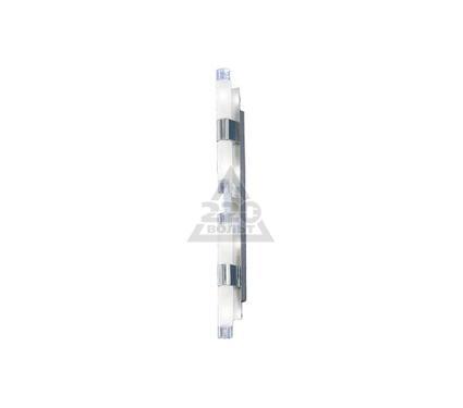 Светильник для ванной комнаты EGLO 83733-EG KIO