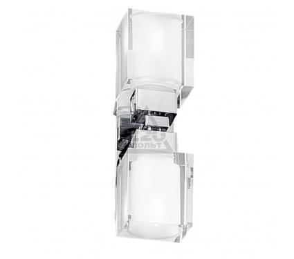 Светильник для ванной комнаты EGLO 83889-EG SINTRA