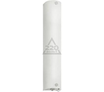 Светильник для ванной комнаты EGLO 85338-EG MONO