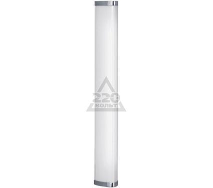 Светильник для ванной комнаты EGLO 90528-EG GITA 1
