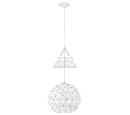 Светильник подвесной EGLO 92283-EG HANIFA