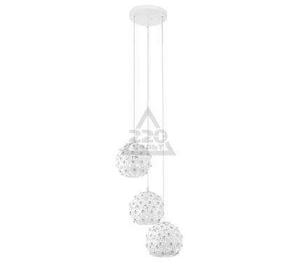 Светильник подвесной EGLO 92285-EG HANIFA