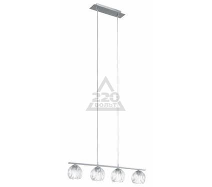 Светильник подвесной EGLO 92852-EG CIVO