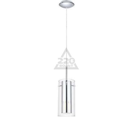 Светильник подвесной EGLO 91326-EG PINTO 1