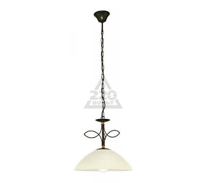 Светильник подвесной EGLO 89133-EG BELUGA