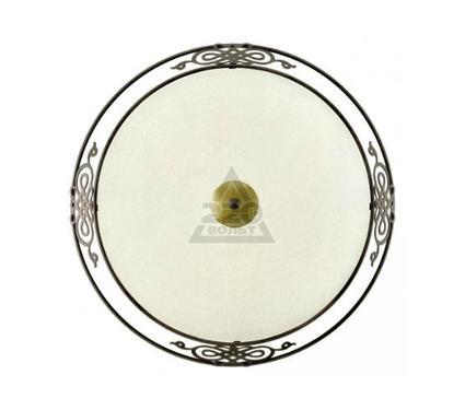 Светильник настенно-потолочный EGLO 86712-EG MESTRE