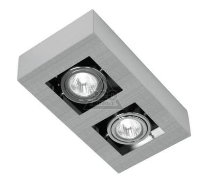 Светильник настенно-потолочный EGLO 89076-EG LOKE