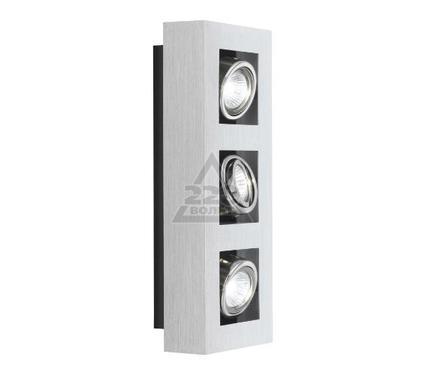 Светильник настенно-потолочный EGLO 89077-EG LOKE
