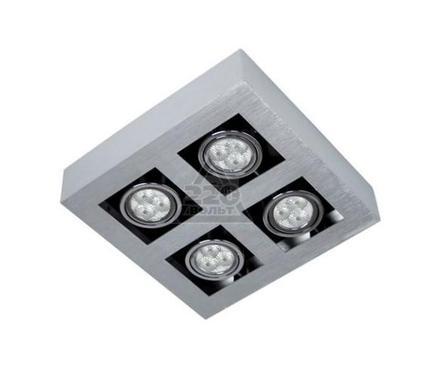 Светильник настенно-потолочный EGLO 89079-EG LOKE