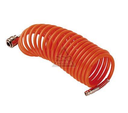 Шланг спиральный для пневмоинструмента FUBAG 170023