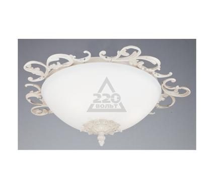 Светильник настенно-потолочный MAYTONI CL900-03-W
