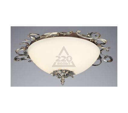 Светильник настенно-потолочный MAYTONI CL900-03-R