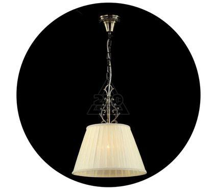 Светильник подвесной MAYTONI ARM331-01-R