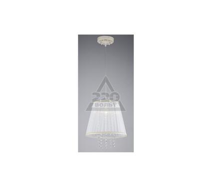 Светильник подвесной MAYTONI ARM020-00-W