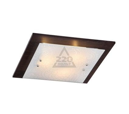 Светильник настенно-потолочный MAYTONI CL812-03-R