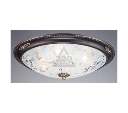 Светильник настенно-потолочный MAYTONI CL907-06-R