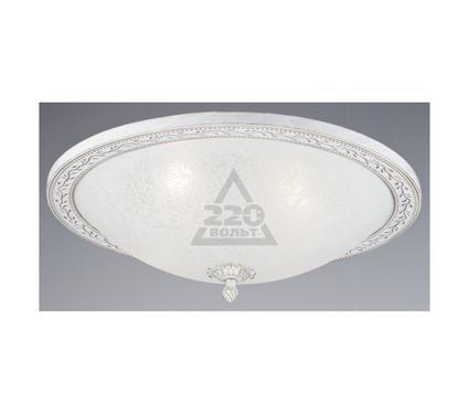 Светильник настенно-потолочный MAYTONI CL906-04-W