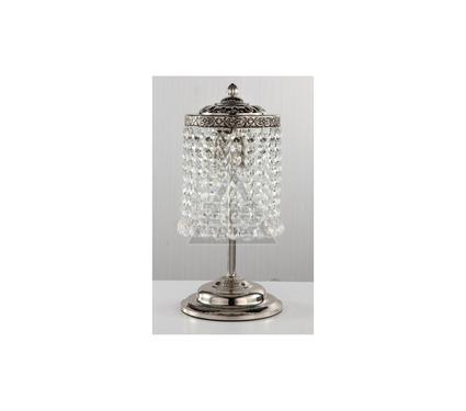 Лампа настольная MAYTONI BA783-WB2-N
