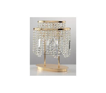 Лампа настольная MAYTONI D783-WB3-G